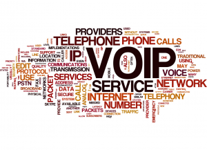10 Questions to Ask Potential VoIP Providers on callsprout.com
