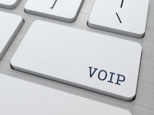 CallSprout VoIP