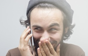 6 Ways to Tell If Someone is Lying on the Phone on callsprout.com